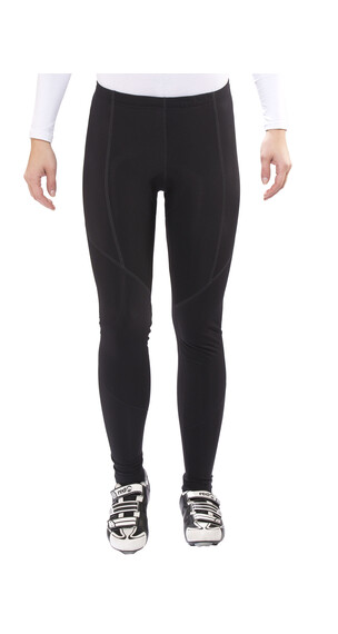 GORE BIKE WEAR Element Thermo Tights+ Pant Lady black